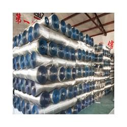 生产销售防蚊虫 防火 隐形纱网 正品304不锈钢窗纱网