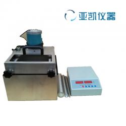 DWR-2型自动低温柔度试验仪