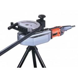 小型电动弯管机 高性能优惠弯管机