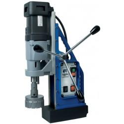 维修各种钢板钻 各种打孔机 钻孔机维修