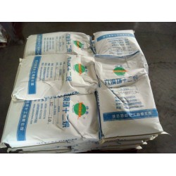 EPS,XPS,纺织阻燃剂