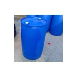哪里有卖溴代苯丙同原料CAS:2114-00-3供应商