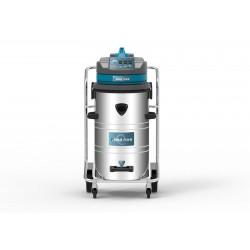 大吸力吸尘器GS-3078B