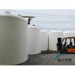 江西pE搅拌罐制造厂家