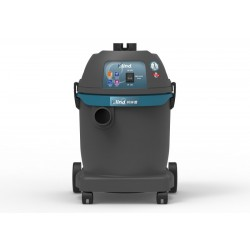 家用办公室专用吸尘器GS-1032