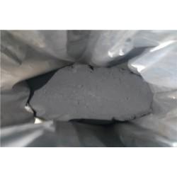 少量钴粉哪里回收_钴泥钴渣怎么回收_