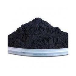 散装三元粉523怎么回收_大量钴酸锂哪里回收_