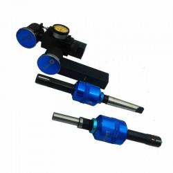 无锡赛万特 内孔滚压头 提高表面光洁度的滚压刀 厂家直销