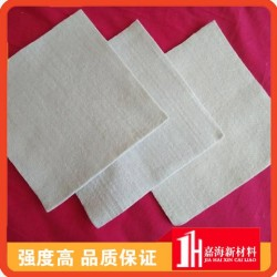 供应丹东耐腐蚀长丝短丝土工布生产厂家-质量保证