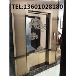 北京别墅电梯 家用电梯