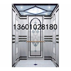 北京别墅电梯乘客电梯住宅电梯