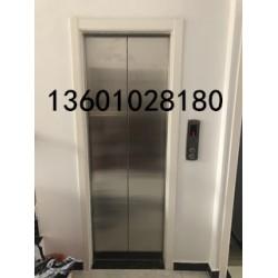 廊坊别墅电梯 廊坊家用电梯