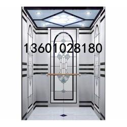北京平谷家用别墅电梯乘客电梯