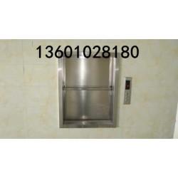 北京传菜电梯 廊坊传菜电梯食梯