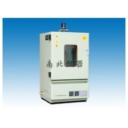 YS150防锈油脂湿热试验箱