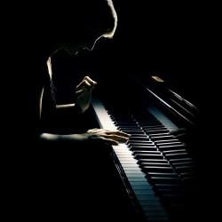 钢琴进口清关时效