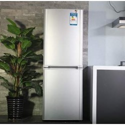冰箱进口清关备案需要其它注意点