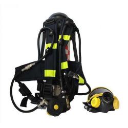 霍尼韦尔消防正压式c900空气呼吸器全国供应低价销库存