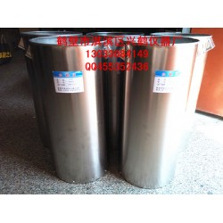 鹤壁兴鹤订做浮沉桶 二分器 十字分样板 网底桶 不锈钢浮沉桶