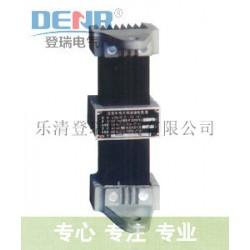 """""""登瑞""""牌 源头厂供应LXQ-10KV消谐器,消谐器高品质"""