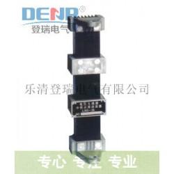 乐清登瑞电气是LXQ-35一次消谐器的专业制造商