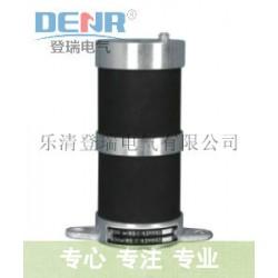 优价供应登瑞高品质lxq3_lxq3d,圆形一次消谐器的特点