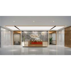 广州装修设计公司丨广州办公室装修公司丨丨广州办公室装修
