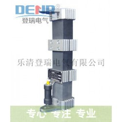 LXQII(D)-35消谐器,LXQII(D)-3价格行情