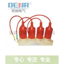 登瑞牌tbp_TBP-A-7.6/85过电压保护器性能特点