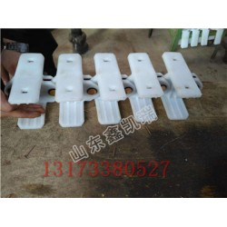 LJH型电缆夹板质量好厂家,矿用U型电缆夹板批发啦
