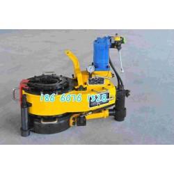 XQ140/12YJ型液压动力钳,油管液压动力钳XQ140