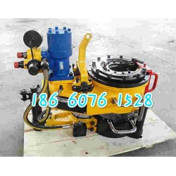 油管动力钳,XQ140-20开口式液压动力钳,油管液压动力钳