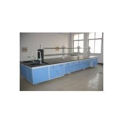 贵州实验桌钢木实验桌