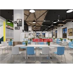 广州装修设计公司丨广州装饰设计公司丨广州办公室装修公司