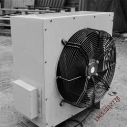 D20电加热暖风机低噪声 工厂用电暖风机选鸿奕