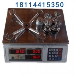 江苏泰州供应精密铸造不锈钢驳接爪