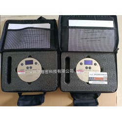 紫外能量仪UV Power Puck ii详细图片展示!