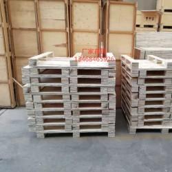 数控胶合板材横纵锯,数控包装箱横纵锯,数控木箱专用横纵裁板锯