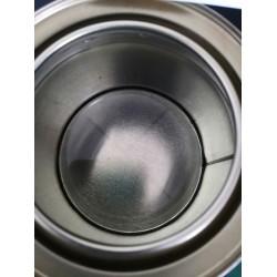 丙烯酸锌型自抛光树脂SPZn-100 船舶防污漆