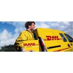 惠州市DHL.UPS.TNT.联邦国际快递公司