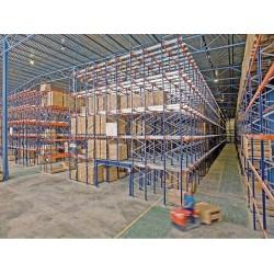 穿梭车货架厂家直销苏州鑫辉 有需要仓储货架可联系