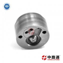 阀板控制阀295040-9440高压共轨喷油器G4阀