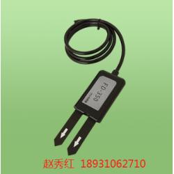 FD-350耐腐蚀土壤水分传感器