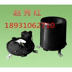 CG-04-B1ABS塑料单翻斗雨量传感器雨量计