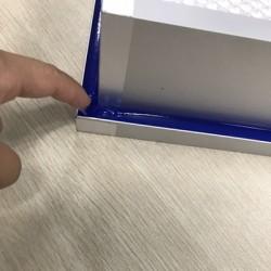 密封防尘液槽胶 过滤器防尘防水果冻胶