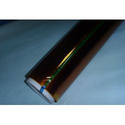 3M7413D胶带