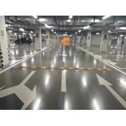 环氧彩沙地坪-上海地坪漆施工-地亿地坪施工
