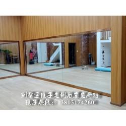 南京学校镜子安装定制