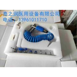 不锈钢高压水qiang医用多功能八头水qiang清洗中心配置