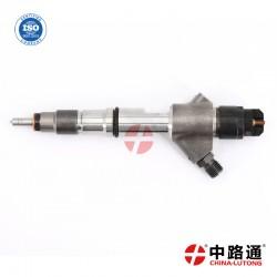 东风康明斯发动机喷油头价格445120007电控油泵油嘴设备